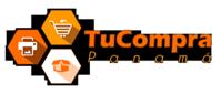 Tucomprapanama.com